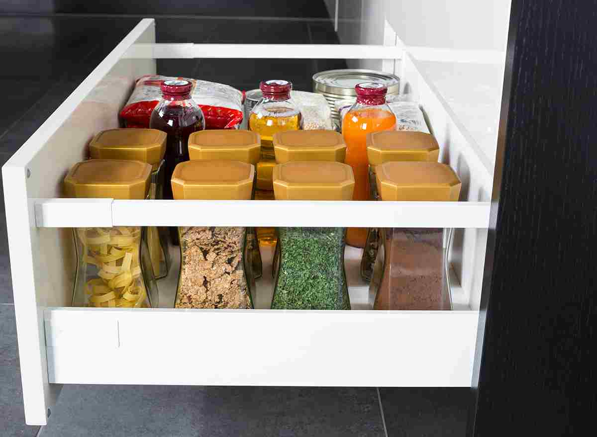 drawers-in-pantry