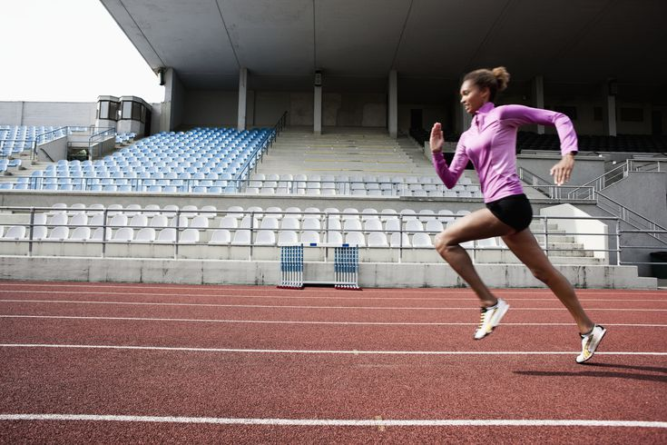 young-woman-athlete-running
