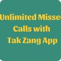 Miss Call Bomber APK [Latest Version 2.2.1] Download