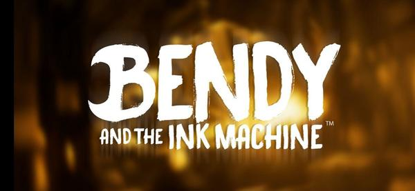 Bendy and the Ink Machine Mod APK (Paid) 1.0.829