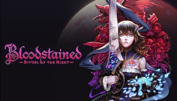 Bloodstained: Ritual of the Night Mod APK (Paid/Unlocked) 1.28