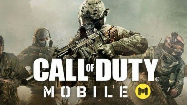 Call of Duty: Mobile Mod APK (Aimbot/Wallhack/Speed) 1.0.25