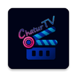 Chatur TV Apk Download V7.8 Free For Android [Live TV]