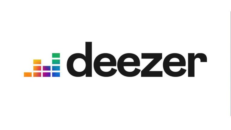 Deezer Music Player MOD APK 6.2.31.68 Download (Unlocked) free for Android