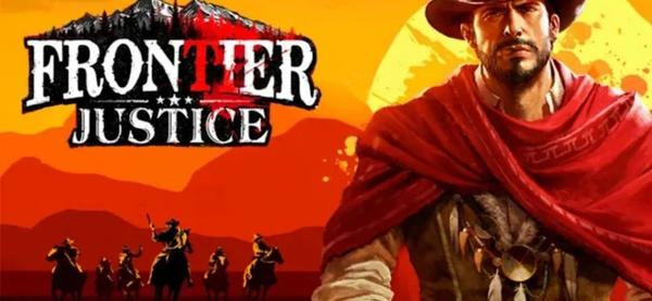 Frontier Justice Mod APK (Unlimited Gold) 1.17.003