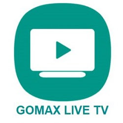 Gomax Live Apk Download V6.1 Free For Android [LIVE TV]