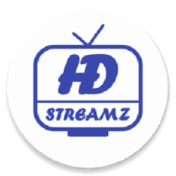 HD Streamz Apk Download V3.5.5 Free For Android [Latest]