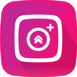 Insta Up Apk Download V11.8 Free For Android [InstaUp]
