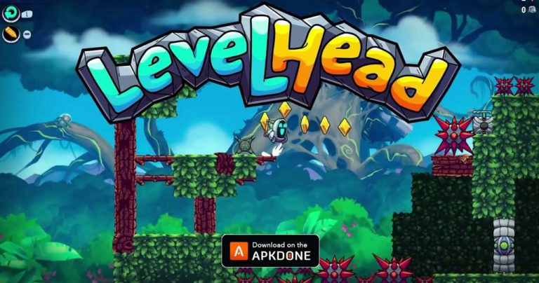 Levelhead MOD APK 100.0.62 Download (Paid for free) for Android