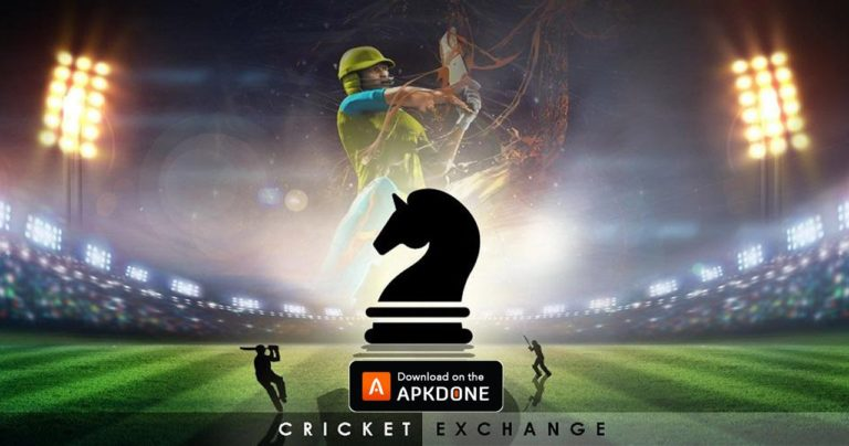 Cricket Exchange MOD APK 21.06.10 Download (Premium Unlocked) free for Android