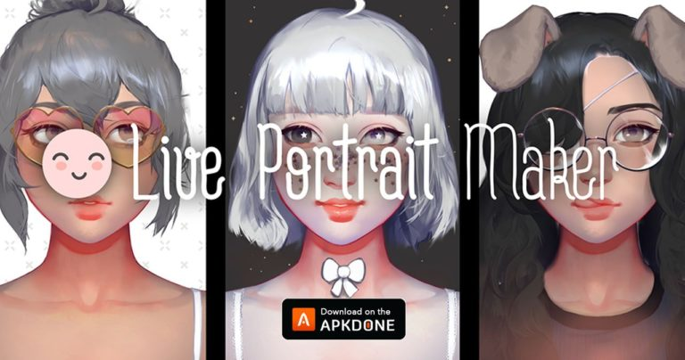 Girls MOD APK 2.32 Download for Android