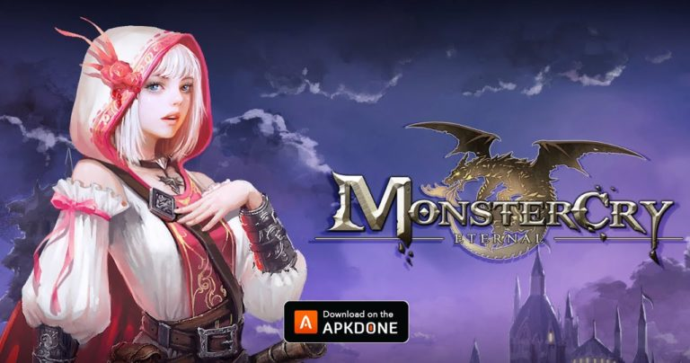 Dragon Chronicles MOD APK 1.2.1.1 Download (x100 Attack/Enemy 0 Attack) for Android