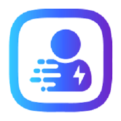 Nitro Follower APK Download latest v6.4.0 For Android