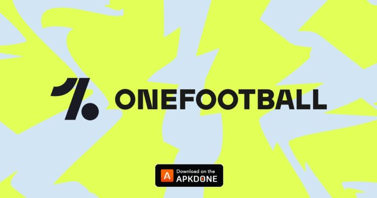 OneFootball MOD APK 14.8.0 Download (Ads Removed) free for Android