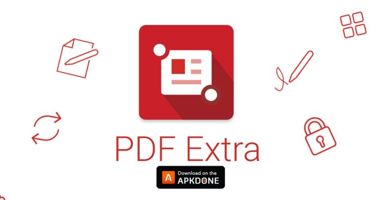 PDF Extra MOD APK 7.1.1073 Download (Premium Unlocked) for Android