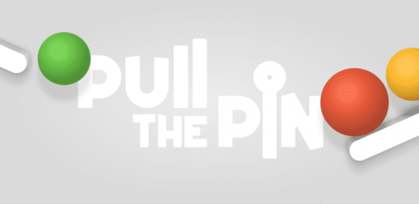 Pull the Pin Mod APK (Unlimited Money) 0.65.1