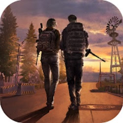 The Haven Star Apk Download V0.1.7 Free For Android [Latest]