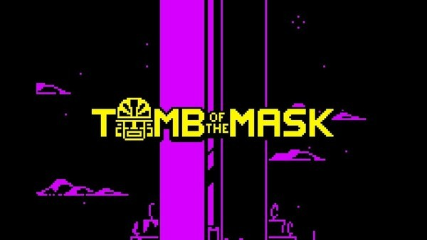 Tomb of the Mask Mod APK (Unlimited Money) 1.8.0 b69