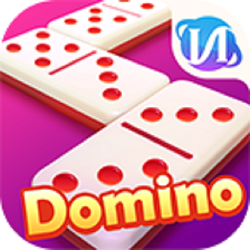 Top Bos Domino Higgs RP Apk Download V1.68 Free For Android