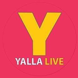Yalla TV APK [Live Sports Streaming App] Free Download 2021