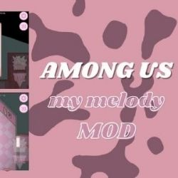 Among Us Melody Apk [Latest Version] Free Download 2021