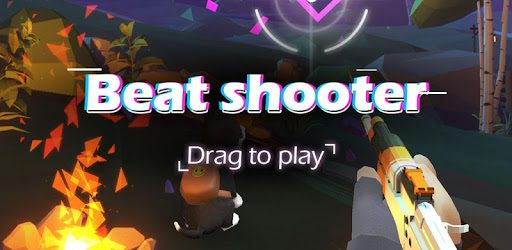 Beat Shooter Mod APK 1.6.8 (Unlimited coins)