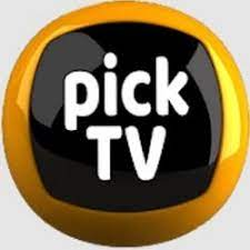 Pick TV APK Download latest v1.2 For Android
