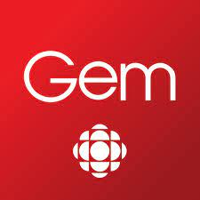 CBC Gem APK Download latest v9.50.0 For Android