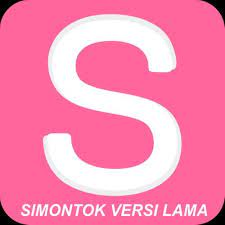 Nonton Video Simontox APP 2019 APK Download latest version lama For Android