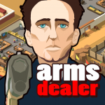 Idle Arms Dealer Tycoon MOD APK 1.5.3 Download (Unlimited Money) for Android