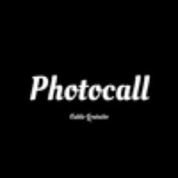 Photocall Tv Apk – For Android Free Download 2021 Free Download 2021