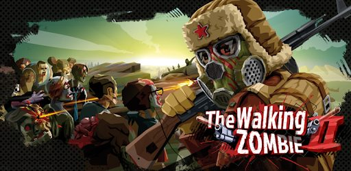 The Walking Zombie 2 Mod APK 3.6.10 (Unlimited gold)