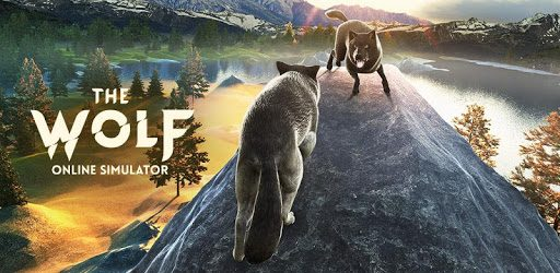 The Wolf Mod APK 2.2.3 (Unlimited coins)