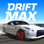 Drift Max MOD APK 7.1 Download (Unlimited Money) for Android